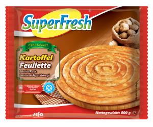 KEREVITAS-2013-00290 patatesli tepsi boregi