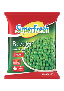 superfresh_bezelye