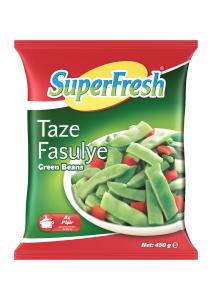 superfresh_taze_fasulye